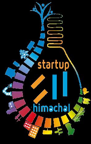 Startup Helpdesk – Himachal Pradesh