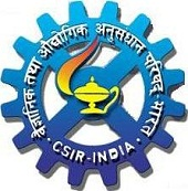 CSIR-Institute of Himalayan Bioresource Technology