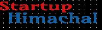Startup - Himachal Pradesh
